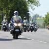 GDMA-2011/05-IMG_2968