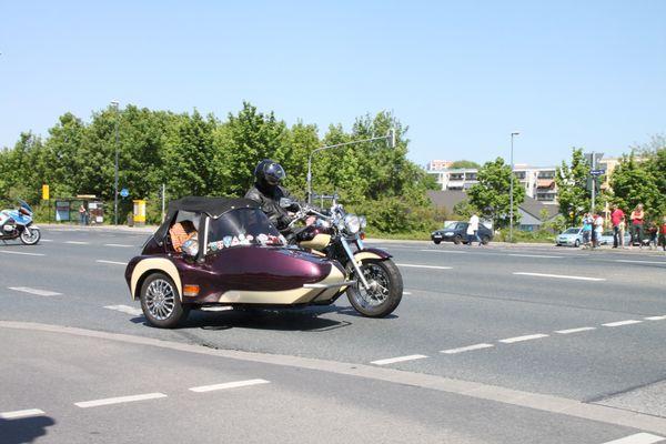 GDMA-2011/05-IMG_2998