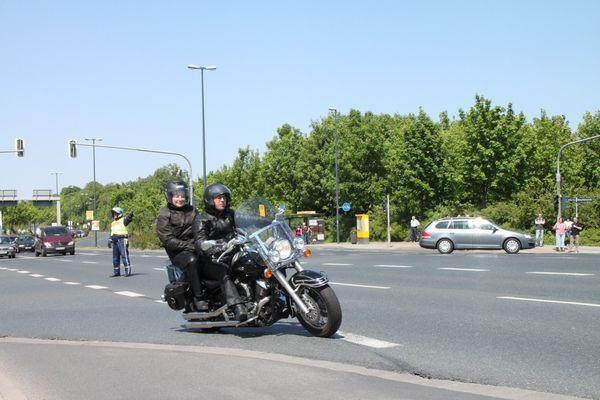 GDMA-2011/05-IMG_3005