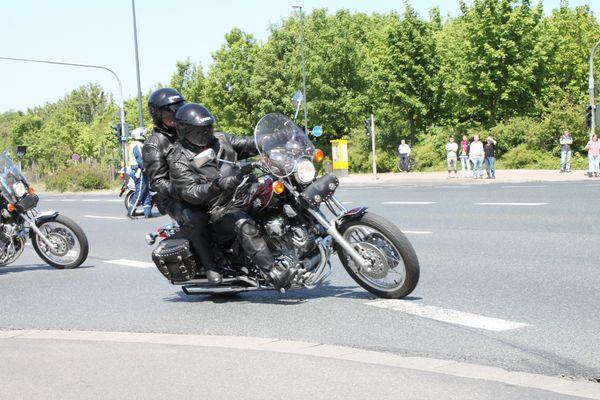 GDMA-2011/05-IMG_3008