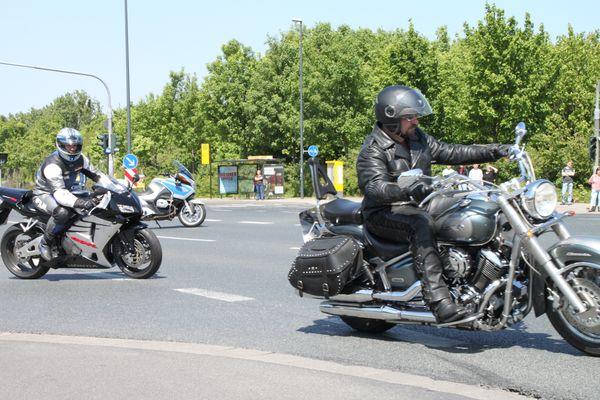 GDMA-2011/05-IMG_3021
