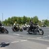 GDMA-2011/05-IMG_2997