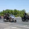 GDMA-2011/05-IMG_2999