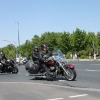 GDMA-2011/05-IMG_3000