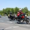 GDMA-2011/05-IMG_3002