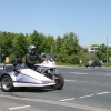 GDMA-2011/05-IMG_3003