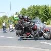 GDMA-2011/05-IMG_3011