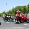 GDMA-2011/05-IMG_3012