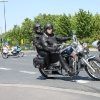 GDMA-2011/05-IMG_3013
