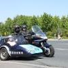 GDMA-2011/05-IMG_3017
