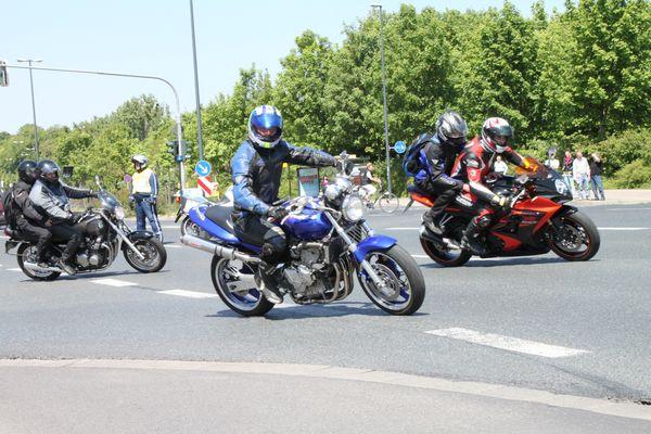 GDMA-2011/05-IMG_3026