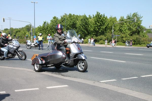 GDMA-2011/05-IMG_3053