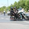 GDMA-2011/05-IMG_3024
