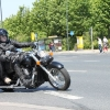 GDMA-2011/05-IMG_3031