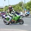 GDMA-2011/05-IMG_3035