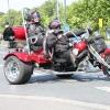GDMA-2011/05-IMG_3038