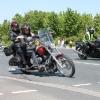 GDMA-2011/05-IMG_3048