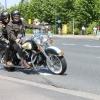 GDMA-2011/05-IMG_3051
