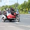 GDMA-2011/05-IMG_3132
