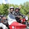 GDMA-2011/05-IMG_3133
