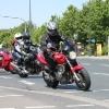 GDMA-2011/05-IMG_3136