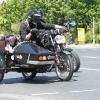 GDMA-2011/05-IMG_3146