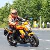 GDMA-2011/05-IMG_3202