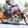 GDMA-2011/05-IMG_3225