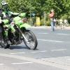 GDMA-2011/05-IMG_3247