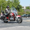 GDMA-2011/05-IMG_3253