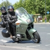 GDMA-2011/05-IMG_3265