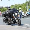 GDMA-2011/05-IMG_3266