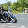GDMA-2011/05-IMG_3272