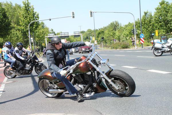 GDMA-2011/05-IMG_3359
