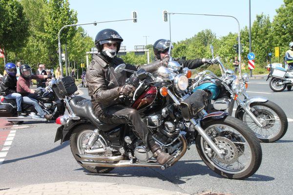 GDMA-2011/05-IMG_3360