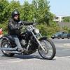 GDMA-2011/05-IMG_3278