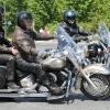 GDMA-2011/05-IMG_3314