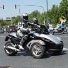 GDMA-2011/05-IMG_3337