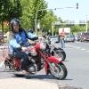 GDMA-2011/05-IMG_3344