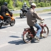 GDMA-2011/05-IMG_3367