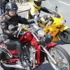 GDMA-2011/05-IMG_3370