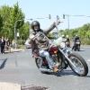 GDMA-2011/05-IMG_3374