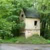 Gersberg 2014-05 - P1000698