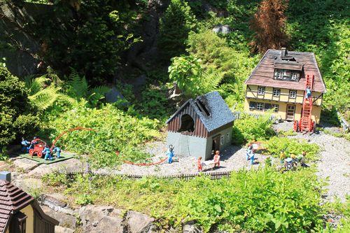 Klein-Erzgebirge - IMG_5941