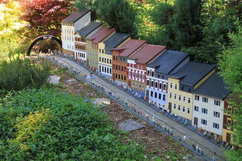 Klein-Erzgebirge - IMG_5946