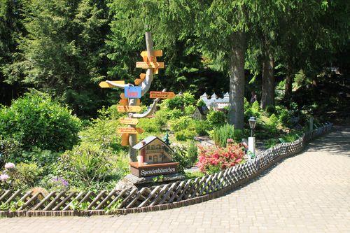 Klein-Erzgebirge - IMG_5947