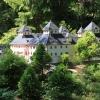 Klein-Erzgebirge - IMG_5932