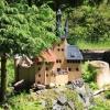 Klein-Erzgebirge - IMG_5939