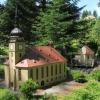 Klein-Erzgebirge - IMG_5944