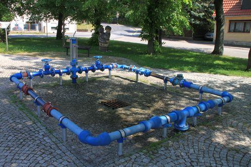 Wasserwelten - IMG_5968